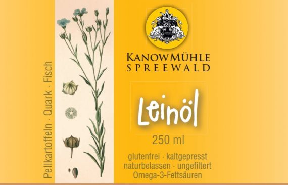 leinoel-250-ml